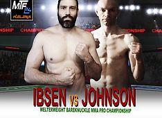MTF 24 -  IBSEN VS JOHNSON.jpg