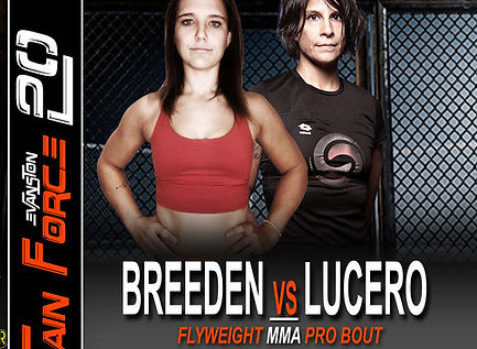 MTF 20 - LUCERO VS BREEDEN.jpg