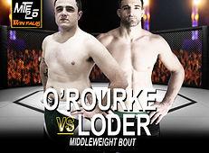 MTF 26 - O'ROURKE vs LODEL.jpg