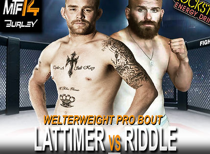 MTF 14 - LATTIMER VS RIDDLE.jpg
