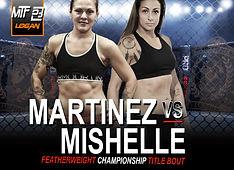 MTF 23 - MARTINEZ VS MISHELLE.jpg