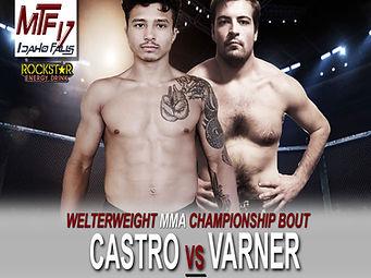 MTF 17 POSTER - CASTRO VS VARNER.jpg