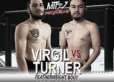 MTF 27 - VIRGIL VS TURNER.jpg