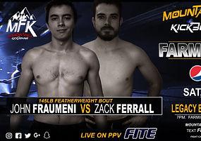 MFK 2 BANNER 2 - FRAUMENI VS FERRALL.jpg