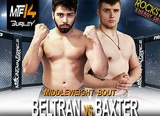 MTF 14 - BELTRAN VS BAXTER.jpg