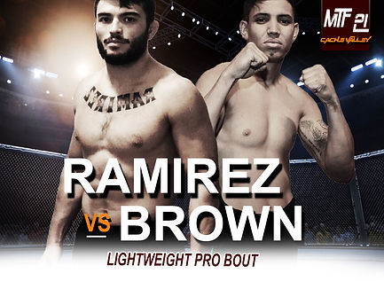 MTF 21 POSTER - RAMIREZ VS BROWN.jpg