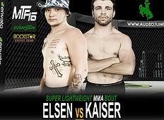 MTF 16 POSTER - ELSEN VS KAISER.jpg