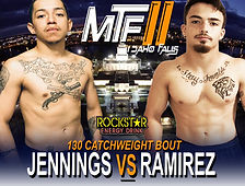 MTF 10 -JENNINGS VS RAMIREZ.jpg