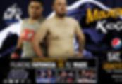 MFK 3 BANNER 3 - Filimone vs Wade-Recove