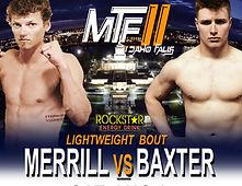 MTF 10 - MERRILL VS BAXTER.jpg