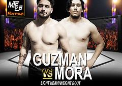 MTF 26 - GUZMAN vs MORA.jpg