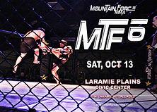 MTF 6 - BANNER.jpg