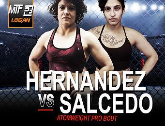 MTF 23 - HERNANDEZ VS SALCEDO.jpg