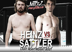 MTF 27 -HEINZ VS SATTLER.jpg