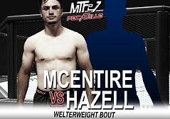 MTF 27 - MCENTIRE VS HAZELL.jpg