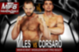 MILES VS COSARO - FIGHT CARD MTF 6.jpg