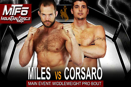 MILES VS COSARO - FIGHT CARD MTF 6.jpg