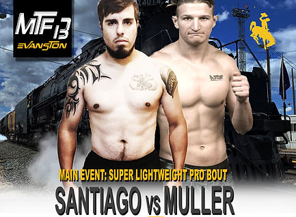 MTF 13 POSTER -SANTIAGO VS TBD copy.jpg