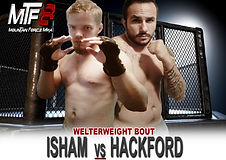 ISHAM VS HACKFORD - FIGHT CARD MTF 8.jpg