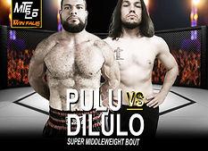 MTF 26 - PULU vs DILULO.jpg