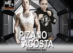MTF 25 - PIZANO VS ACOSTA.jpg