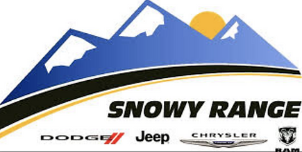 snowy_range_dodge_jeep_ram_chrysler-pic-