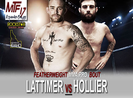 MTF 17 POSTER - LATTIMER vs HOLLIER.jpg