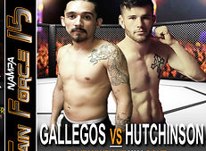 MTF 15 POSTER 2 - GALLEGOS VS HUTCHINSON