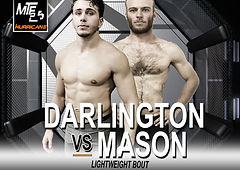 MTF 25 - DARLINGTON VS MASON.jpg