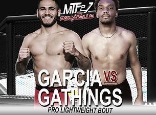 MTF 27 - GATHINGS VS GARCIA.jpg