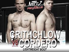MTF 27 - CRITCHLOW VS CORDERO.jpg