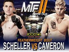 MTF 10 - SCHELLER VS CAMERON.jpg