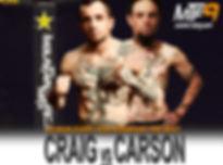 CRAIG VS CARSON - FIGHT CARD MTF 9.jpg