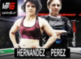 MTF 16 - HERNANDEZ VS PEREZ.jpg