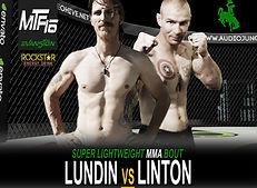 MTF 16 POSTER - LUNDIN VS LINTON.jpg