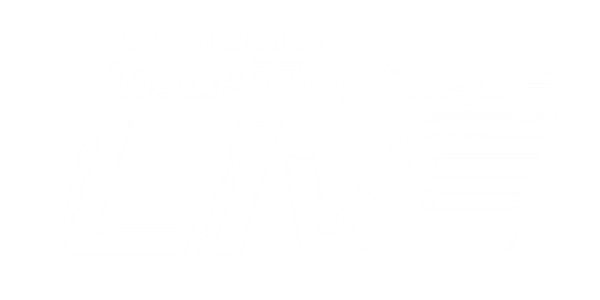 MOUNTAIN FORCE LIVE LOGO - WHITE.png