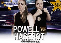 MFK 5  - POWELL VS HASEROT.jpg