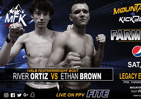 MFK 2 BANNER 2 - ORTIZ VS BROWN.jpg