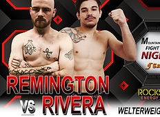 MTF 22 - REMINGTON VS RIVERA.jpg