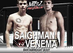 MTF 27 - SAIGHMAN VS VENAMA.jpg