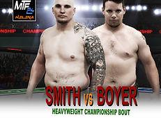 MTF 24 -  SMITH VS BOYER.jpg