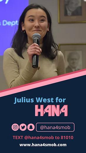 JULIUS WEST.png