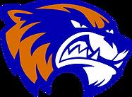 bef85623698dd0a5-wolverine-logo.png