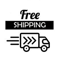 shipping badge.png