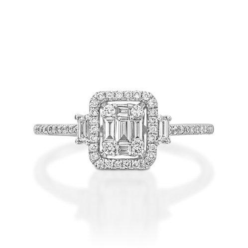 טבעת Rockefeller