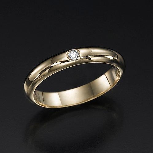 Neptun טבעת אירוסין