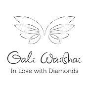 Gali Warshai_Logo.jpg