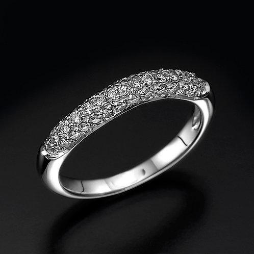 Starlight טבעת