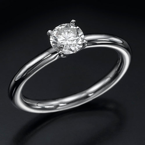 Desire טבעת אירוסין