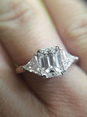 EMERALD CUT RING_fixed.jpg